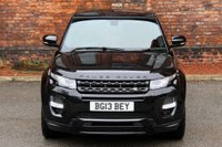 USED 2013 13 LAND ROVER RANGE ROVER EVOQUE 2.2 SD4 Dynamic Lux AWD 5dr **SOLD WAITING COLLECTION**