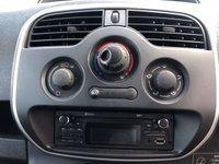 USED 2013 63 RENAULT KANGOO 1.5 ML19 DCI 75 BHP AIR CON