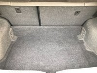 USED 2007 57 TOYOTA AURIS 1.6 TR VVT-I 5d 122 BHP