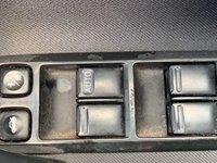 USED 2005 05 NISSAN PRIMERA 2.0 SX 5d 139 BHP