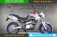 USED 2009 09 APRILIA PEGASO ALL TYPES OF CREDIT ACCEPTED GOOD & BAD CREDIT ACCEPTED, OVER 600+ BIKES IN STOCK