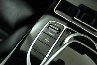USED 2016 16 MERCEDES-BENZ C CLASS 2.1 C300 H SPORT 4d AUTO 204 BHP DAB - USB - BLUETOOTH