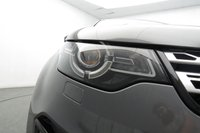 USED 2016 66 LAND ROVER DISCOVERY SPORT 2.0 TD4 HSE 5d 150 BHP Sat Nav- Parking Sensors- AUX