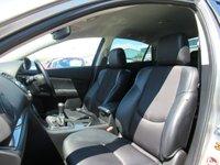 USED 2010 60 MAZDA 6 2.0 TAKUYA 5d 155 BHP