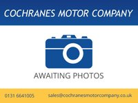 USED 2008 FORD MONDEO 2.0 EDGE TDCI 5d 140 BHP