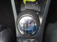 USED 2014 14 RENAULT MEGANE 1.5 GT LINE TOMTOM ENERGY DCI S/S 5d 110 BHP
