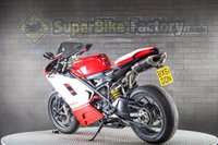 USED 2011 61 DUCATI 1198 ALL TYPES OF CREDIT ACCEPTED GOOD & BAD CREDIT ACCEPTED, OVER 600+ BIKES IN STOCK