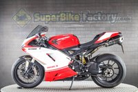 USED 2011 61 DUCATI 1198 1198 - ALL TYPES OF CREDIT ACCEPTED GOOD & BAD CREDIT ACCEPTED, OVER 600+ BIKES IN STOCK