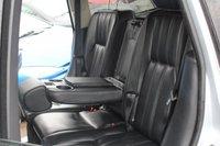 USED 2007 57 LAND ROVER RANGE ROVER 3.6 TDV8 VOGUE 5d AUTO 272 BHP