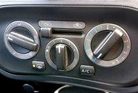 USED 2016 16 NISSAN JUKE 1.6 ACENTA XTRONIC 5d AUTO 117 BHP
