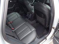 USED 2013 63 AUDI A6 3.0 AVANT TDI QUATTRO S LINE 5d AUTO 313 BHP