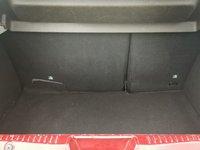 USED 2013 63 DACIA SANDERO 1.1 AMBIANCE 5d 75 BHP