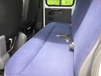 USED 2009 09 IVECO DAILY 3.0 50C15D Crew Cab Tipper * 69000 Miles *