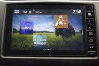 USED 2015 65 HONDA CIVIC 1.6 i-DTEC Sport 5dr (Honda Connect) FSH,CAMERA,FINANCE,DAB,ULEZ