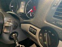 USED 2011 11 SKODA OCTAVIA 1.6 ELEGANCE TDI CR 5d 103 BHP **LOW MILEAGE CAR WITH 1 FORMER KEEPER**