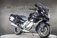 USED 2015 65 BMW K1600GT - ALL TYPES OF CREDIT ACCEPTED GOOD & BAD CREDIT ACCEPTED, OVER 600+ BIKES IN STOCK