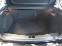 USED 2012 62 FORD FOCUS 1.0 ZETEC 5d 124 BHP