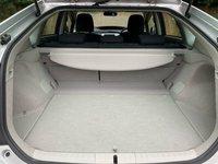 USED 2015 15 TOYOTA PRIUS 1.8L VVT-I 5d 99 BHP Hybrid for ULEZ, PCO Ready, Warranty, MOT, Finance