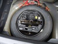 USED 2012 12 PEUGEOT 207 1.4 SPORTIUM 3d 74 BHP