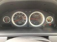 USED 2012 61 VOLVO XC90 2.4 D5 EXECUTIVE AWD 5d AUTO 200 BHP