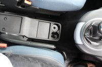 USED 2009 59 CITROEN BERLINGO 1.6 MULTISPACE VTR HDI 5d 90 BHP