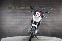 USED 2014 14 YAMAHA YBR125 - ALL TYPES OF CREDIT ACCEPTED GOOD & BAD CREDIT ACCEPTED, OVER 600+ BIKES IN STOCK