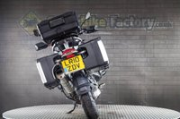 USED 2010 10 BMW R1200GS - ALL TYPES OF CREDIT ACCEPTED GOOD & BAD CREDIT ACCEPTED, OVER 600+ BIKES IN STOCK