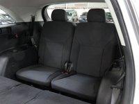 USED 2017 17 KIA SORENTO 2.2 CRDI KX-1 ISG 5d 197 BHP [4WD] [7SEATS] LOW-MILEAGE  LAST-SERVICED@11K