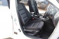 USED 2014 14 MAZDA 6 2.2 D SE-L 5d 148 BHP