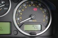 USED 2008 58 LAND ROVER FREELANDER 2.2 TD4 GS 5d 159 BHP