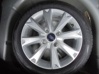USED 2010 60 FORD FIESTA 1.2 ZETEC 5d 81 BHP SUPPLIED WITH 12 MONTHS MOT