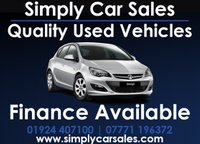 USED 2010 60 FORD FIESTA 1.2 ZETEC 5d 81 BHP *** IDEAL FIRST CAR ***