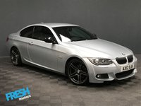 USED 2012 12 BMW 3 SERIES 2.0 320D SPORT PLUS EDITION * 0% Deposit Finance Available