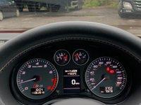 USED 2008 58 AUDI A3 2.0 TFSI Sportback quattro 5dr FSH/NappaLeather/SatNavPlus