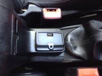 USED 2015 64 ALFA ROMEO MITO 1.2 JTDM-2 DISTINCTIVE 3d 85 BHP LOVELY ONE OWNER ALFA MITO