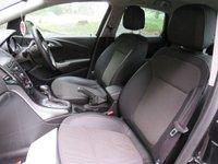 USED 2014 14 VAUXHALL ASTRA 2.0 SE CDTI 5d AUTO 162 BHP