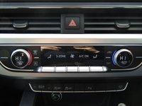 USED 2017 66 AUDI A4 2.0 TDI ULTRA SPORT 4d AUTO 148 BHP
