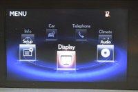 USED 2013 63 LEXUS IS 2.5 SE E-CVT 4dr FSH,LEATHER,FINANCE,XENON,ULEZ