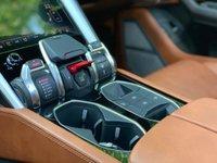USED 2019 68 LAMBORGHINI URUS 4.0 Auto AWD 5dr BEST COLOUR COMBINATION!!!