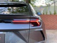USED 2019 68 LAMBORGHINI URUS 4.0 Auto AWD 5dr NOW SOLD!!!