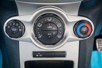 USED 2012 62 FORD FIESTA 1.6 ZETEC S 3d 118 BHP