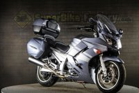 USED 2007 57 YAMAHA FJR1300 - ALL TYPES OF CREDIT ACCEPTED GOOD & BAD CREDIT ACCEPTED, OVER 600+ BIKES IN STOCK