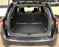 USED 2009 59 FORD KUGA ZETEC 2.0 TDCI 2WD 5DR 136 BHP, PARKING SENSORS NEW CAMBELT & WATERPUMP JULY 2018