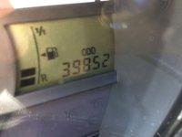USED 2011 61 TOYOTA AYGO 1.0 VVT-I GO 5d 67 BHP FULLY AA INSPECTED - FINANCE AVAILABLE