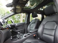 USED 2012 62 MERCEDES-BENZ B CLASS 1.8 B200 CDI BLUEEFFICIENCY SE 5d 136 BHP