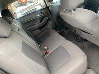 USED 2011 11 CHEVROLET ORLANDO 2.0 LT VCDI 5d AUTO 163 BHP