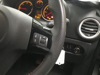USED 2013 63 VAUXHALL CORSA 1.2 SXI AC CDTI ECOFLEX 5d 93 BHP