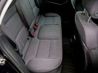 USED 2005 55 AUDI A3 1.6 FSI SPORT 5d 114 BHP
