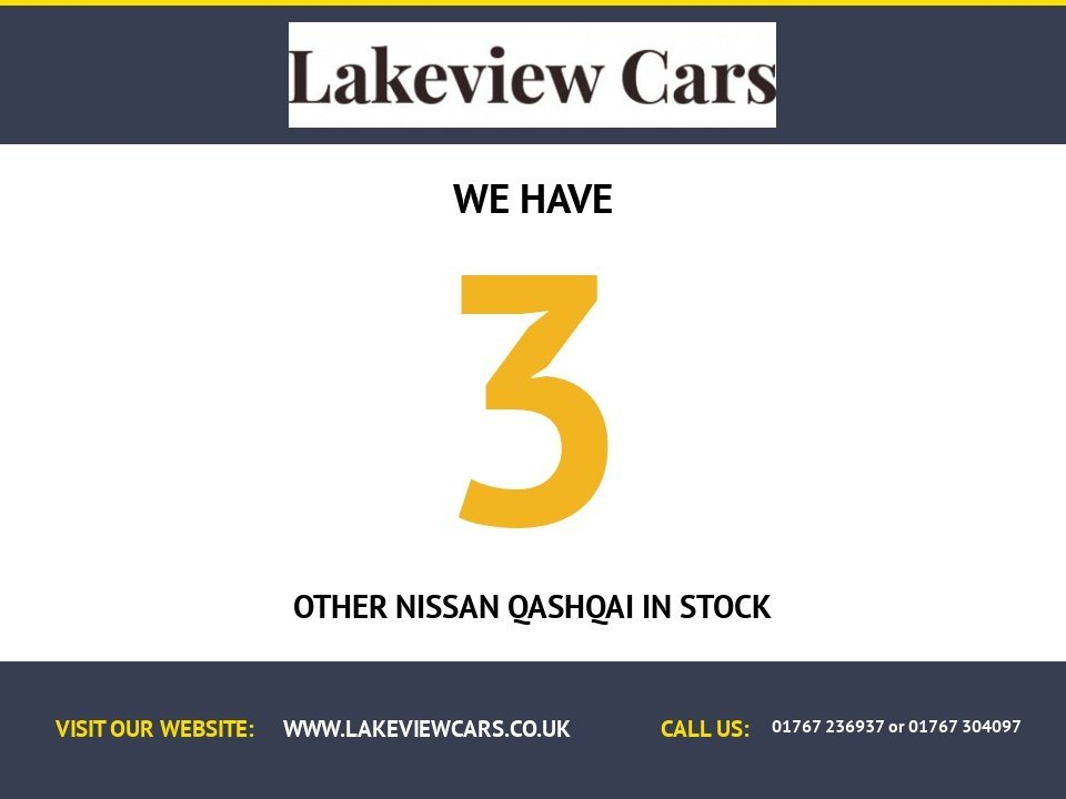 USED 2010 10 NISSAN QASHQAI 1.5 TEKNA DCI 5d 105 BHP
