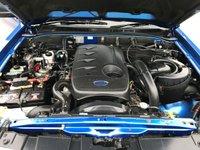 USED 2011 11 FORD RANGER 2.5 XL 4X4 DCB TDCI 1d 143 BHP